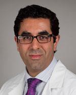 Dr. Aminian